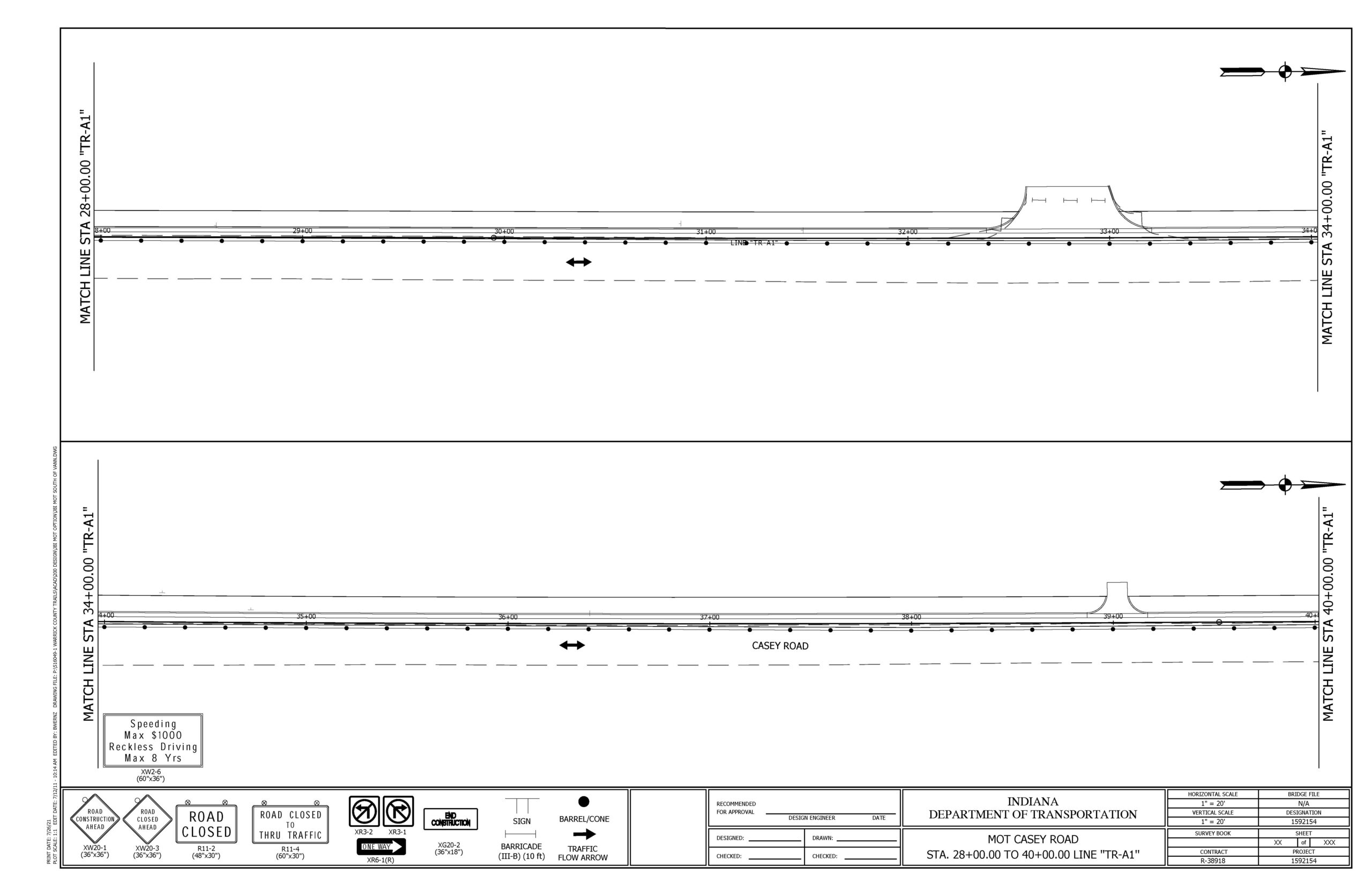 Pages from R-38918 MOT Revision Warrick-2